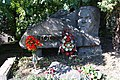 80-361-0459 Kyiv Baykove cemetery SAM 1288.jpg