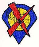 807th Tactical Control Squadron.jpg