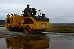 823rd RED HORSE prepare for road construction 140318-F-SX095-323.jpg