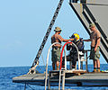 824th TC Heavy Boat provides Navy with Vessel of Opportunity 140207-A-WD001-414.jpg
