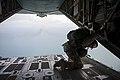 82nd ERQS Conducts Static-line Jump 170504-F-ML224-0244.jpg