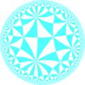 842 symmetry aaa.png