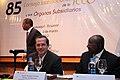 85 Consejo Internacional de la ICCO y sus Organos Subsidiarios (7021348193).jpg