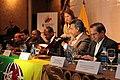 85 Consejo Internacional de la ICCO y sus Organos Subsidiarios (7021366901).jpg
