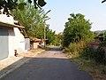 8921 Omarchevo, Bulgaria - panoramio (117).jpg