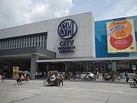 899Barangays of Pangasinan Highways Buildings 16.jpg