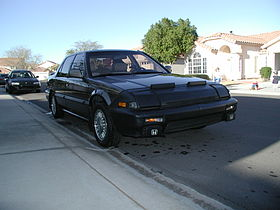 89 SE-i - 3-Quarter View (Lt Side).JPG