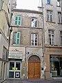 8 Rue de la Rappe.jpg