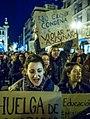 8thM Feminist Strike Spain Zaragoza 2018 30.jpg