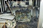 9-11 Pentagon Interior 13.jpg