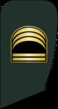 9- Razmdar 1st-IRGC.png