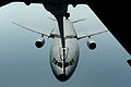 908th Expeditionary Air Refueling Squadron 110603-F-RH591-112.jpg