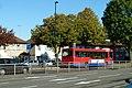 90 bus on Yeading Lane - geograph.org.uk - 3166377.jpg