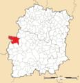 91 Communes Essonne Dourdan.png