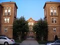 927 North 25th Street- St Joseph- MO-Century Apartments.jpg