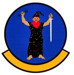 92 Logistics Support Sq emblem.png