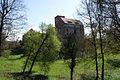 92viki Zamek w Prochowicach. Foto Barbara Maliszewska.jpg