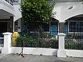 9468Cainta, Rizal Roads Landmarks Town Proper 19.jpg