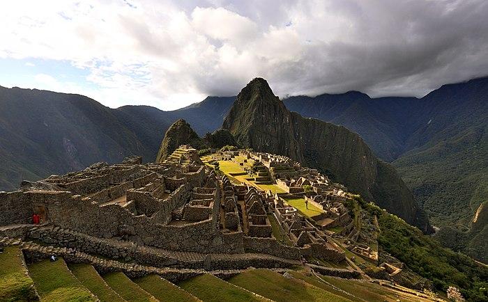 94 - Machu Picchu - Juin 2009.jpg