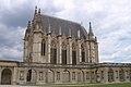 94 - Vincennes Sainte-Chapelle.jpg