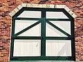 94 365 Barn Door (17054421491).jpg