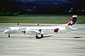 95aa - Crossair Saab 2000; HB-IZJ@BSL;01.06.2000 (6161696905).jpg