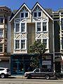 974 Valencia St., San Francisco.jpg