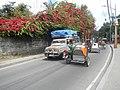 9788Caloocan City Barangays Landmarks 32.jpg