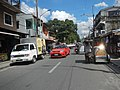 9934Caloocan City Barangays Landmarks 40.jpg