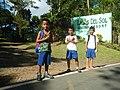 9972Kanluran, Talaongan, Cavinti, Laguna 33.jpg