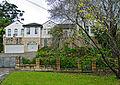 9 Kylie Avenue, Killara, New South Wales (2011-06-15) 02.jpg