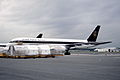 9ab - United Parcel Service Boeing 757-24APF; N427UP@PIE;26.01.1998 (5182619825).jpg
