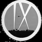 9th Aero Squadron - Emblem.png