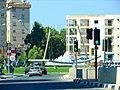 A@a Larnaca cyprus - panoramio (12).jpg