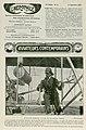 Aérophile p409 15 août 1909.jpg