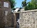A.Preziuso-Villa Amendola (13).jpg
