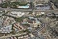 A0452 Tenerife, Playa de las Américas aerial view.jpg