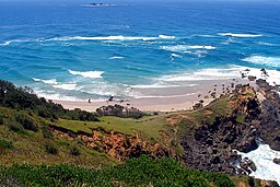 A175, Cape Byron, New South Wales, Australia, 2007.JPG