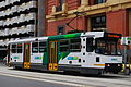 A2273 YarraTrams New Livery.JPG