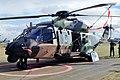 A40-011-011 NHI MRH-90 Australian Army (6486086319).jpg