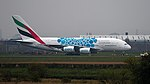 A6-EOF at Glasgow Airport.jpg