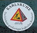 AAA-Baustelle-Karlsruhe.jpg