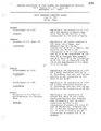 AASHTO USRN 1981-06-25.pdf
