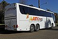AAT Kings - Mills-Tui 'Valere' bodied Mercedes Benz O500RF-3 01.jpg