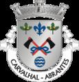 ABT-carvalhal.png