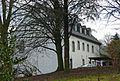 AC-RuetscherStrasse224.JPG