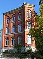 AC-Theresienstrasse-4.JPG