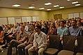 AFLC Speaker and Social Night (21816287498).jpg
