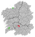 AH1N1 in Galicia.png