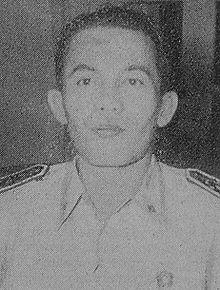 阿卜杜尔·哈里斯·纳苏蒂安
